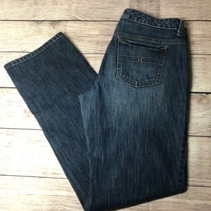 Tommy Hilfiger American Freedom Jeans